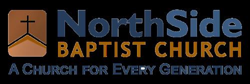 North Side Baptist