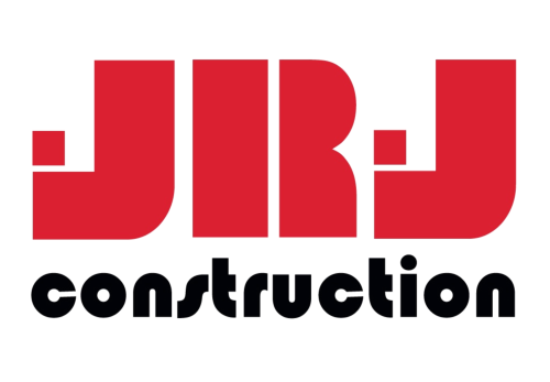 JRJ Construction