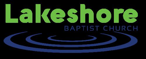 Lakeshore Baptist