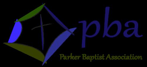 Parker Baptist Association