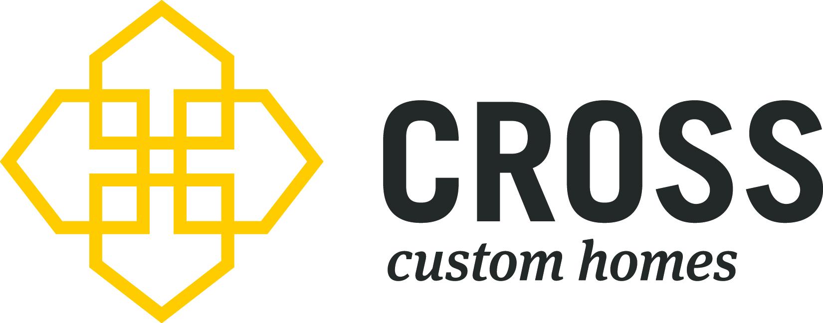 Cross Custom Homes