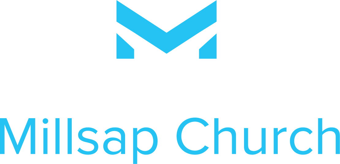 Millsap Church