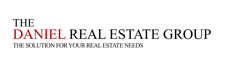 Daniels Real Estate Group