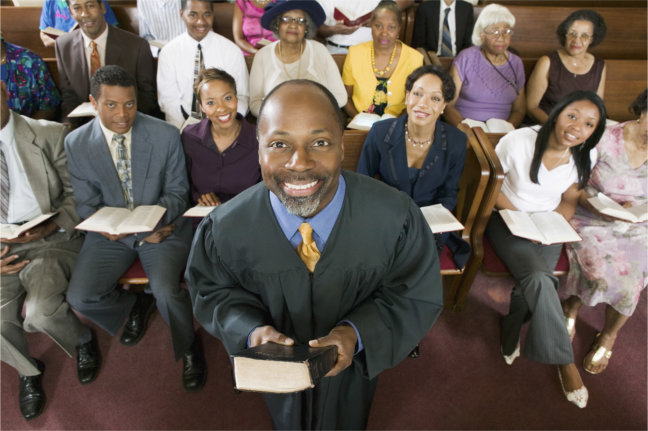 discover-the-benefits-of-pastoral-counseling